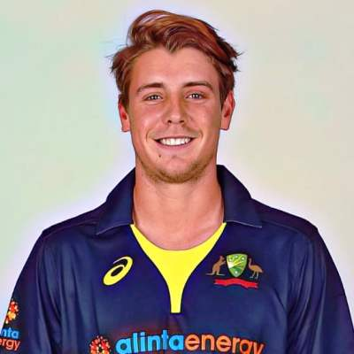 cameron-green-biography-height-age-family-cricket-career-stats-facts