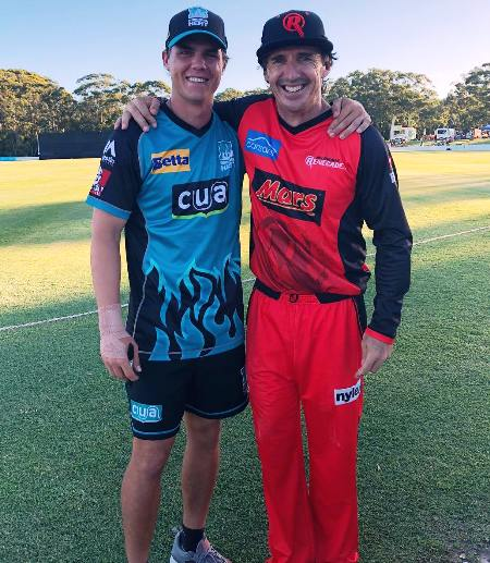 mitchell-swepson-biography-bbl-records-stats-facts
