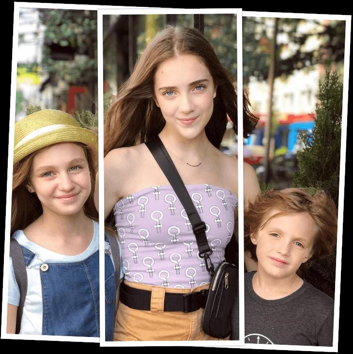 talia-ryder-siblings
