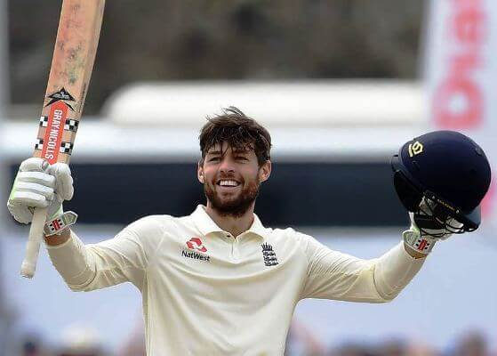 ben-foakes-biography-cricket-career-stats-facts