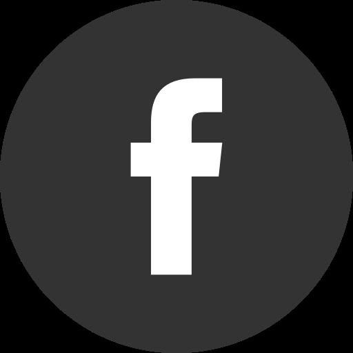 Wikibuff Facebook