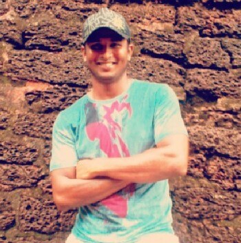 krishnappa-gowtham-biography-early-life-height-age-family-facts