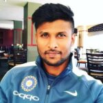 krishnappa-gowtham-biography-hieght-age-family-wife-ipl-facts