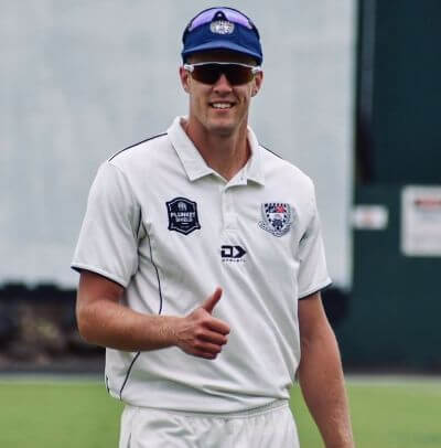 kyle-jamieson-cricket-career-height-age-stats-facts