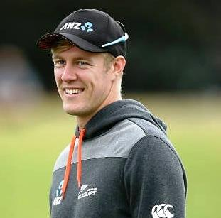 kyle-jamieson-biography-early-life-height-age-cricket-facts
