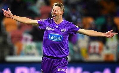riley-meredith-bbl-ipl-stats-facts