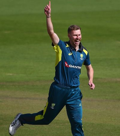 riley-meredith-biography-family-career-stats-ipl-bbl-stats-facts