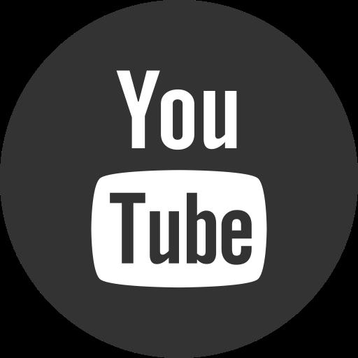 Wikibuff Youtube