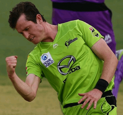 adam-milne-bbl-ipl-stats-fast-bowling-records-facts