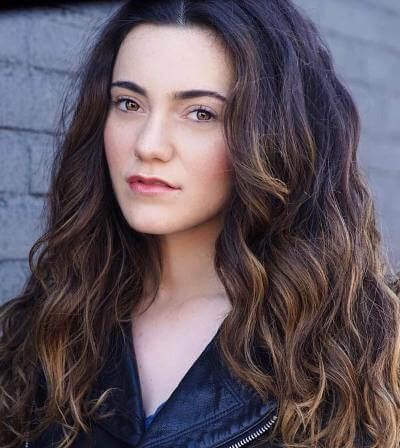 liana-ramirez-age-family-height-boyfriend-movies-facts