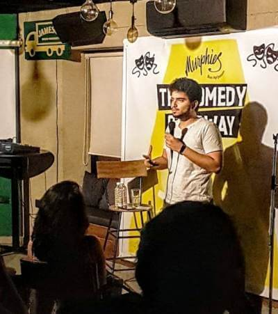 samay-raina-biography-stand-up-comedian-age-height-girlfriend-facts