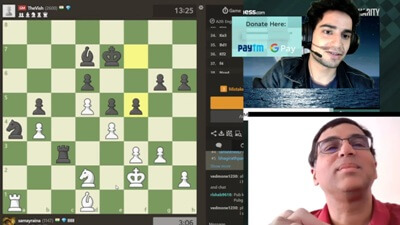 samay-raina-biography-youtube-chess-streams