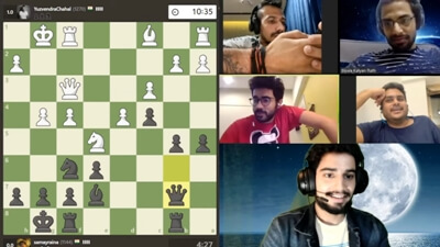 samay-raina-comedian-youtube-chess-streams-age-height-facts