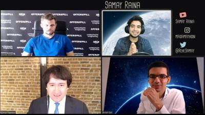 samay-raina-youtuber-comedian-chess-streams-facts