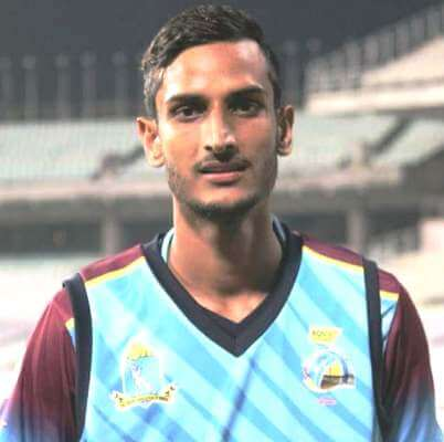 shahbaz-ahmed-biography-age-height-early-life-family-girlfriend-ipl-facts