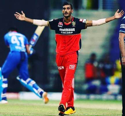 shahbaz-ahmed-ipl-career-stats-price-records-facts