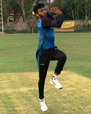 chetan-sakariya-cricket-career-stats-records-bowling-facts