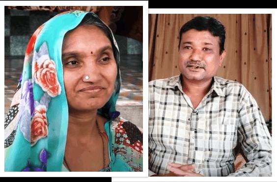 chetan-sakariya-family-parents
