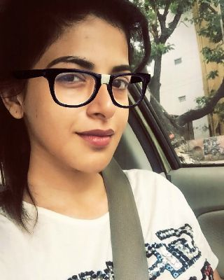 iswarya-menon-height-age-family-husband-movies-serial-facts