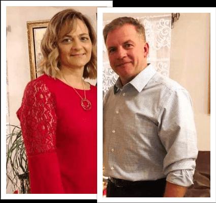 jacqueline-scislowski-family-parents