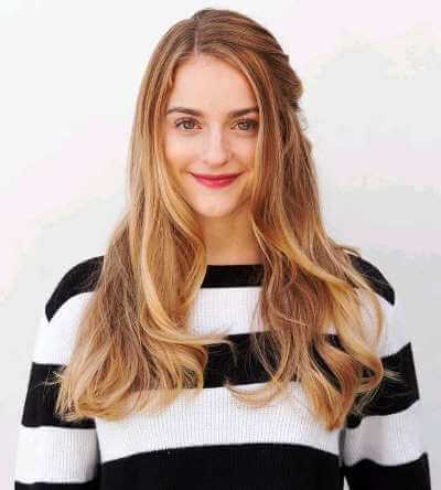 jacqueline-scislowski-movies-husband-age-height-family-facts