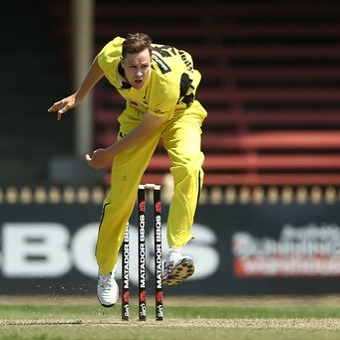 jason-behrendorff-cricket-career-height-age-stats-facts