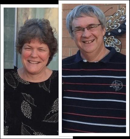 jason-behrendorff-family-parents