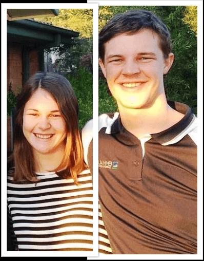 jason-behrendorff-family-siblings