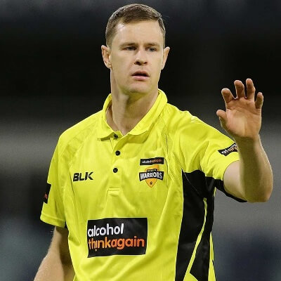 jason-behrendorff-height-age-cricket-biography-stats-records-facts