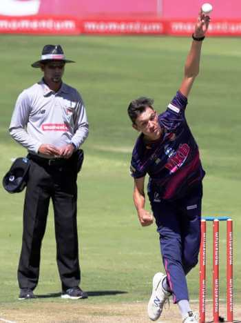 marco-jansen-cricket-career-stats-biography-age-height-facts