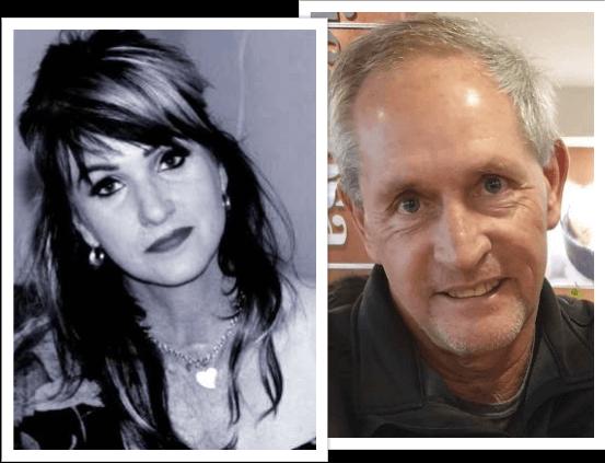 marco-jansen-family-parents