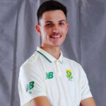 marco-jansen-height-biography-age-family-wife-ipl-stats-facts