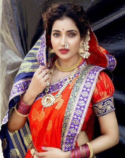 rupali-bhosale-height-age-family-husband-tv-shows-facts