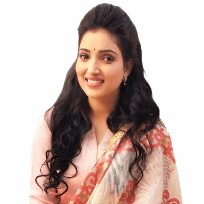 rupali-bhosale-husband-biography-age-height-family-tv-shows-facts