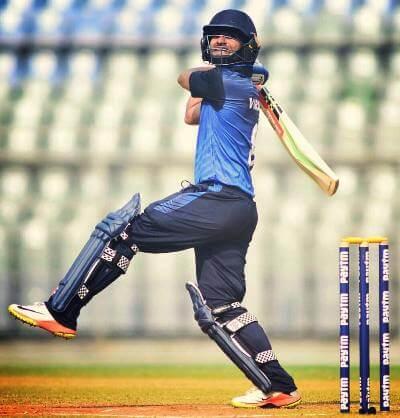 virat-singh-cricket-career-stats-records-facts
