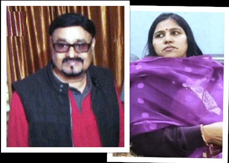virat-singh-family-parents