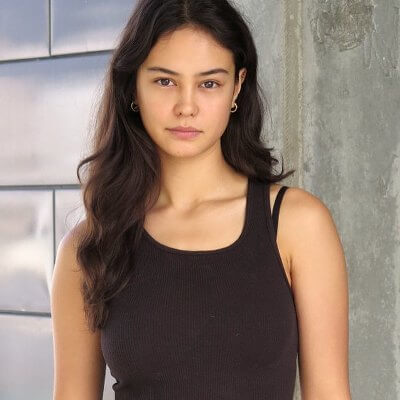 courtney-eaton-model-biography-height-age-family-husband-facts