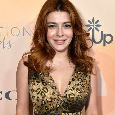 elena-satine-biography-age-height-husband-family-movies-tv-facts
