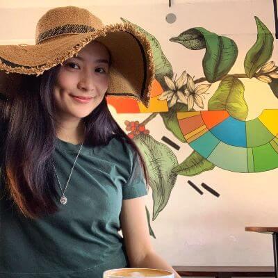 fala-chen-actress-tv-series-movies-facts