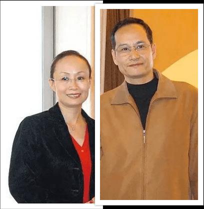 fala-chen-family-parents