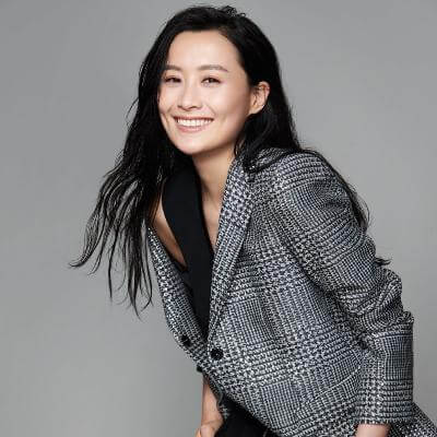 fala-chen-height-age-biography-movies-tv-series-facts