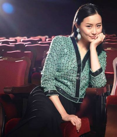 fala-chen-movies-tv-series-acting-facts