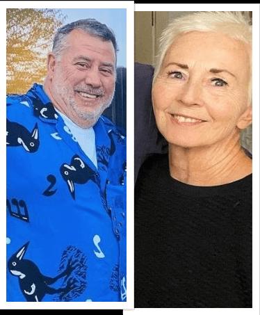 geoge-mackay-family-parents