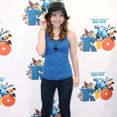 sammi-hanratty-movies-height-age-tv-shows-facts