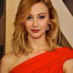 sarah-gadon-biography-family-boyfriend-movies-tv-facts