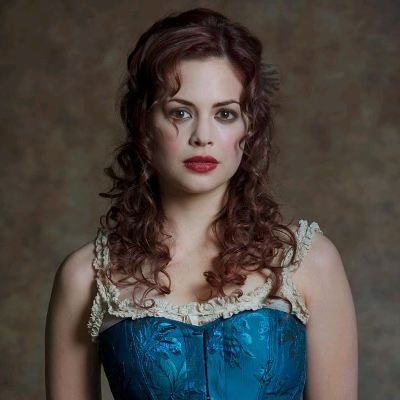 conor-leslie-husband-height-age-family-movies-tv-facts