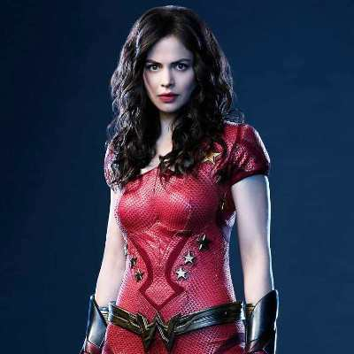 conor-leslie-tv-shows-movies-facts