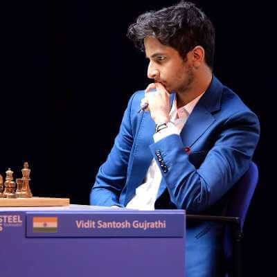 vidit-gujrathi-biography-age-height-wife-chess-facts