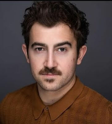 vincent-martella-biography-height-age-family-wife-tv-movies-facts