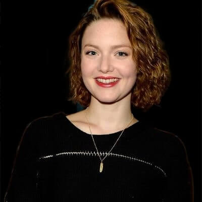 holliday-grainger-biography-age-height-family-husband-movies-tv-facts